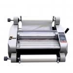 bw_350d_laminator